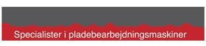 sertech-logo1-300x68-ny